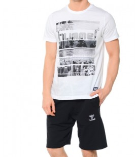 Hummel  Hunter Shorts T10518-2001