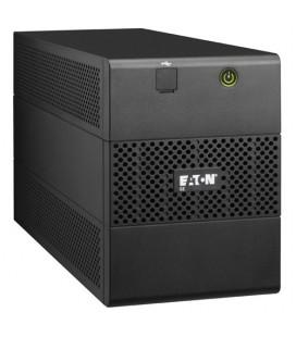 Eaton 5E 1100i USB Line-Interactive UPS Güç Kaynağı