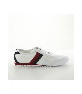 Erkek Ayakkabı U.S. Polo Assn. 295253
