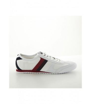 U.S. Polo Assn. 295253 Napa Beyaz Erkek Ayakkabı