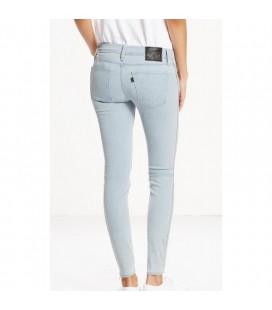 Levi's® Jean Bayan  Pantolon   Düşük Bel Skinny 17839-0019