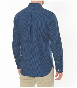 Levi's® Erkek  Gömlek | Shirt Long Sleeve  65824-0227