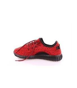 Spenco Sport Unisex Spor Ayakkabı