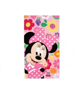 Disney Minnie Mouse Plaj Havlusu 2S163371