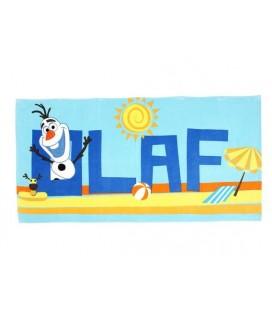 Disney Olaf Plaj Havlusu 2S163372