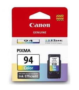 Canon CL-94 Fine Renkli Kartuş