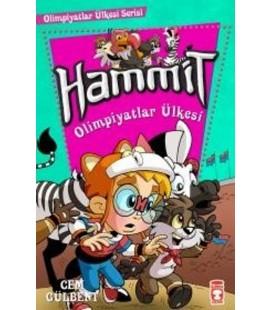 Hammit-Olimpiyatlar Ülkesi