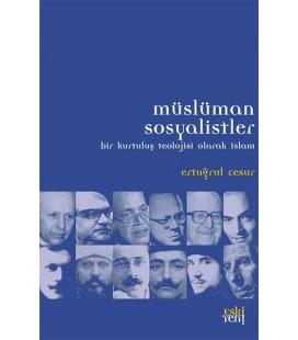 Müslüman Sosyalistler