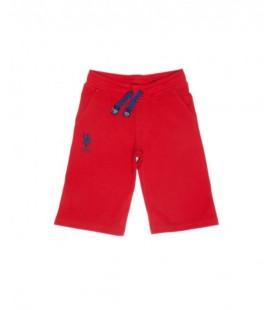 U.S Polo Çocuk Şort G083SZ0OS.000.447048