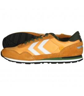 Hummel Reflex Lo Unisex  Spor Ayakkabı 64302-4319