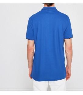 Koton Polo Yaka T-Shirt 7YAM12203LK611