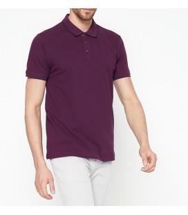Koton Polo Yaka T-Shirt 7YAM12203LK349