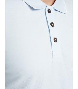 Koton Polo Yaka T-Shirt 7YAM12203LK618