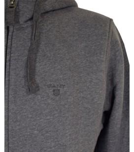 Gant 276313 97 Kapşonlu Shirt Tişört