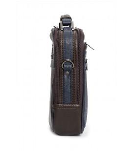 U.S. Polo Assn. Deri Çanta A081SZ057