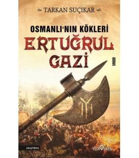 Ertuğrul Gazi Osmanlının Kökleri