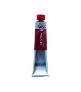 Royal Talens Art Creation Oil Colour 334 Yağlı Boya