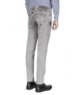 Avva Jean Erkek Pantolon A623553