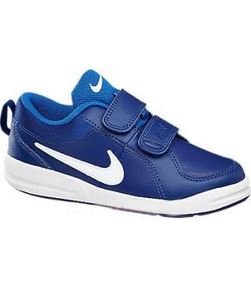Nike Çocuk Ayakkabısı Piko 4 1714905