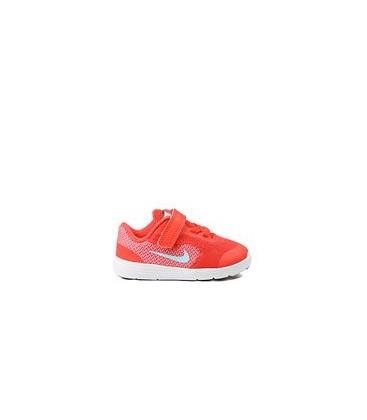 Nike Revolution 3 (Tdv) Bebek Ayakkabısı 1710426