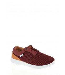 Pierre Cardin Ayakkabı 17S-9001H 9001H