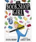 The Book Shop Gırl