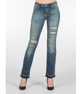 Colin's Denım Kadın Pantolon CL1021421
