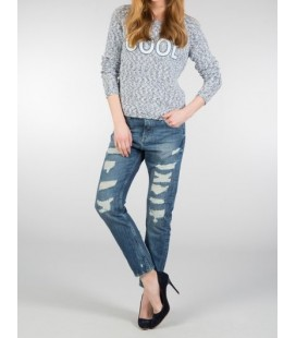 Colin's Denım Kadın Pantolon CL1021141