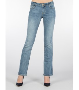 Colin's Denım Kadın Pantolon CL1020874 791