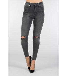 Colin's Denım Kadın Pantolon CL1019585