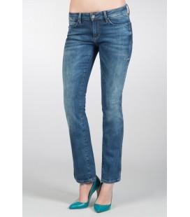 Colin's Kadın  Pantolon Monica Jean CL1019488 791