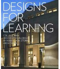 Designs for Learning: College and University Buildings by Robert A.M. Stern Architects