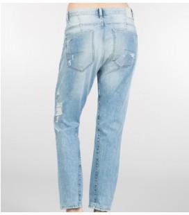 Colin's Denım Kadın Pantolon CL1020906