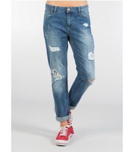 Colin's Denım Kadın Pantolon CL1021142