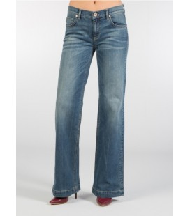 Colin's Denım Kadın Pantolon CL1021412