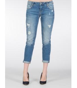 Colin's Denım Kadın Pantolon CL1020882 893