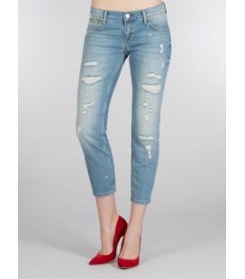 Colin's Denım Kadın Pantolon CL1022779 893