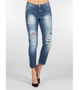 Colin's Denım Kadın Pantolon CL1021420