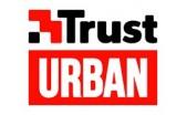 Trust Urban