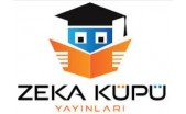 Zeka Küpü Yayınları