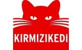 Kırmızı Kedi Yayınları