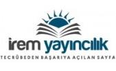 İrem Yayınları
