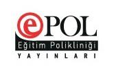 Epol Yayınları