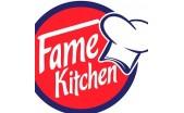 Fame Kitchen